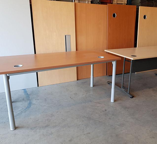 Mobilier de bureau | Neuf et Occasion | Allée du Bureau